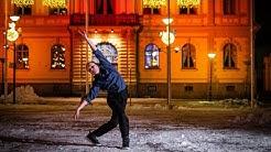 Tulen ja jään kaupunki | The City of Fire and Ice –Hämeenlinna