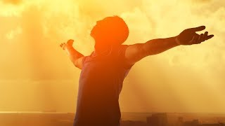Are You Ready for the Next Move of God's Glory? | John Kilpatrick