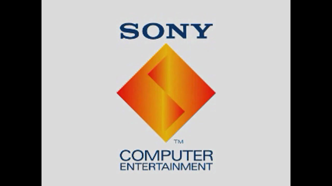 PlayStation 1 Startup (Long Version) - YouTube
