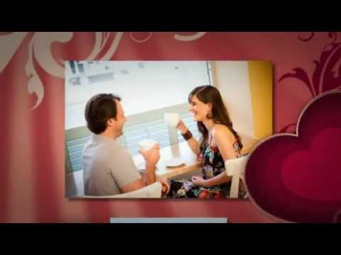 Philadelphia Matchmakers | Cupid's Helping Hand from YouTube · Duration:  34 seconds  · 14 views · uploaded on 5/4/2015 · uploaded by Philadelphia Dating Service