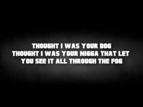 DMX   Damien III (lyrics)
