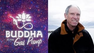 Joseph Goldstein - Buddha at the Gas Pump Interview