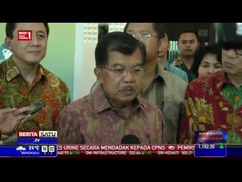Jero Wacik Minta Dibela Presiden, Wapres, dan SBY