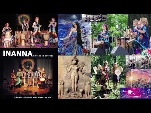 Andrew Bartzis - Music Pt2 - Amazing Artists Resolving Mass Universal Karma via Musical Expression