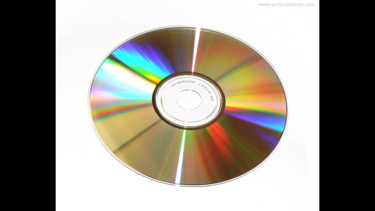 RIP A COPY PROTECTED DVD WITH HANDBRAKE AND VLC - FREE AND EASY (2018)  Windows, Mac OS, Linux