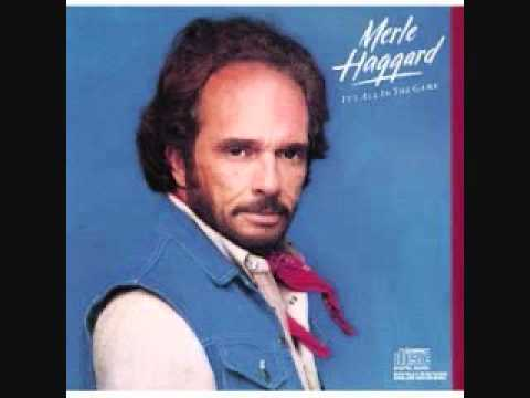 Natural High by Merle Haggard.wmv