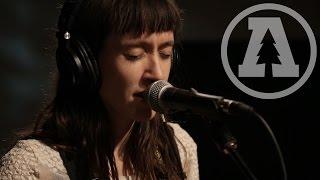 Eskimeaux - Folly - Audiotree Live (2 of 7)