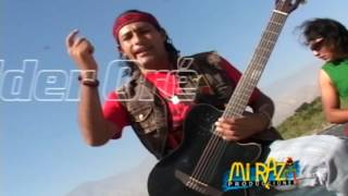 Download Video Milder Oré - Kuyayky Niña (Rosita) MP3 3GP MP4