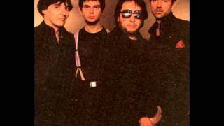 The Stranglers - Dead Loss Angeles (Live)