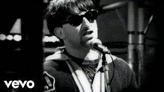 Watch Lightning Seeds Ready Or Not video