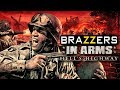 Обзор Brothers In Arms Hell S Highway mp3