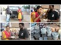 Road trip ep 1/நம் பாரம்பரியம் மற்றும் உணவு இரண்டையும் தேடி செல்லும் ஒரு பயணம்