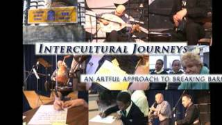 Intercultural Journeys - In Perfect Harmony