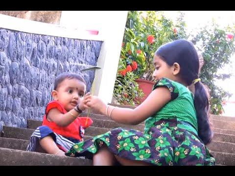 Manjurukum Kaalam I Episode 105 - 13 July 2015 I Mazhavil Manorama