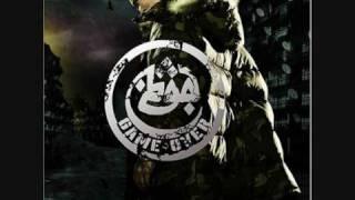 Azad feat. Cassandra Steen - Eines Tages [HQ]