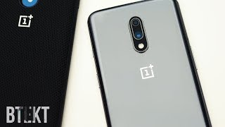 OnePlus 7 | It's Not All About The Pro