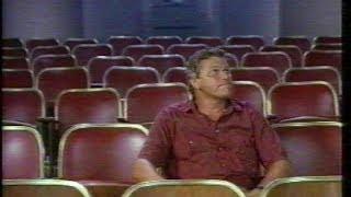 Gerhard Polt erklärt: Kinofilm