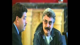 محمد البسطاوي شوية ما تسطى في كاميرا الخفية ههه