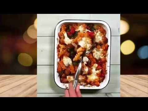Nstagram food compilation 1 best food videos instagram compilation nstagram food compilation 1 best food videos instagram compilation 4 youtube mp4 forumfinder