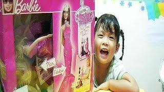 Fashion Designer-Be a Real Fashion Designer-Barbie Collection Thumbnail