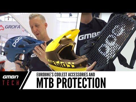 POC Knieprotektor POCito Joint VPD Air Protector