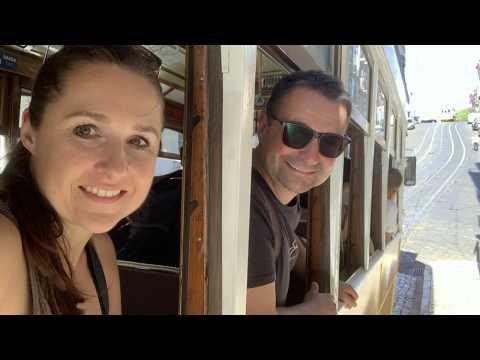 Lissabon – Tipps für deinen Kurztrip
