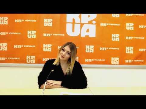 Ничто не случается дважды: Екатерина Тышкевич (Катя Богданова) о сериале и личной жизни