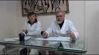 Tabagismo: come smettere di fumare - Medicina delle Dipendenze - Dr. Lugoboni PARTE 1