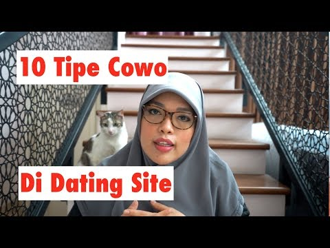 How Your Dating Preferences Change As You Age from YouTube · Duration:  4 minutes 46 seconds
