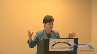 TS Alliance Patient-Focused Drug Development Meeting: Infants with TSC, Part 1