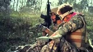 Repeat youtube video กระสุนหมด ตูเลยต้องใช้อาวุธสุดฮา ฮ่าฮ่าฮ่า คลิป คลิปจากหมวด ตลก โพสต์โดย movie watch แหล่งรวมคลิป