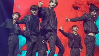 Gambar cover X1 - U GOT IT   KCON2019