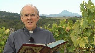 Attualizzazione del Vangelo del 5 Ottobre 2014 a cura di don Domenico Luciani