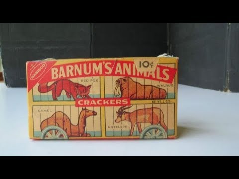 very-brief-history-of-animal-crackers---rthe-minutia-minute