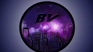 bryant myers feat anuel aa esclava remix bass boosted link de descarga mega