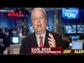Pathological liar Obama on Debt Ceiling; Karl Rove's analysis. - 2017