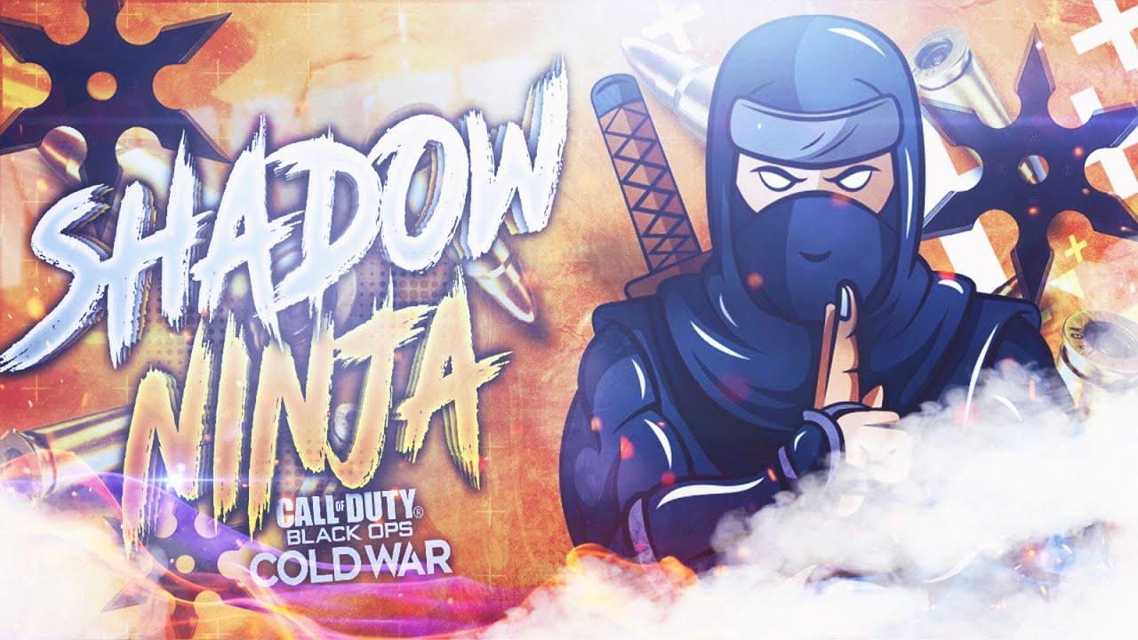 Black Ops Cold War NinjaDefuse? #1(Epic,FlipTOMAHAWK 😲)