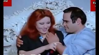 Repeat youtube video هياتم سعلى السرير