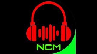 Breathe - Slenderbeats [NCM Release]