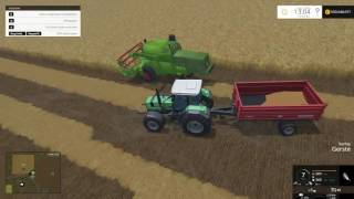 Link:http://www.modhoster.de/mods/claas-mercator-60--5  http://www.modhub.us/farming-simulator-2015-mods/claas-mercator-60-v1-0/