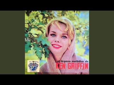 Baixar Ken Griffin Topic - Download Ken Griffin Topic | DL