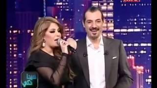فطوم فطوم فطومة ليليا الأطرش   YouTube2