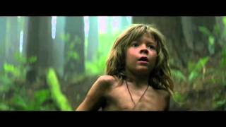 Pete's Dragon Official Teaser Trailer #1 2016   Bryce Dallas Howard