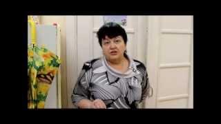 Сколько зарабатывают воспитатели детских садов в Беларуси