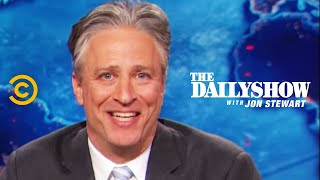 Download The Daily Show - Rights Courts Mp3 and Videos