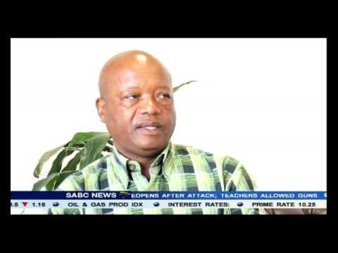 Zimbabwe holds plane with SARB cargo