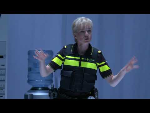 The Nation - aflevering 1 - Het Nationale Theater