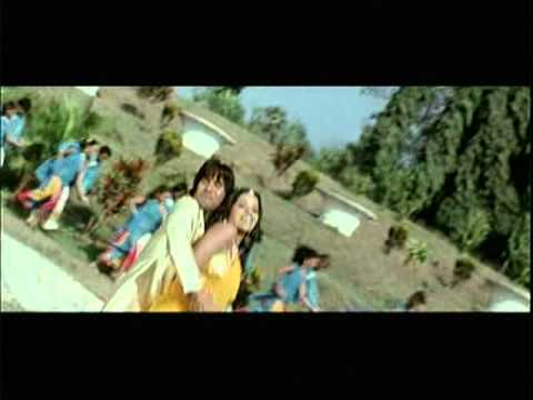 Ae Saiya Kahiya Doli [Full Song] Ho Gainee Deewana Tohra Pyar Mein