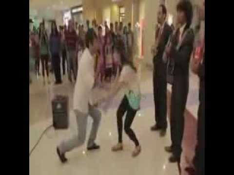 Marriage Proposal Gone Bad Funny Vines Youtube