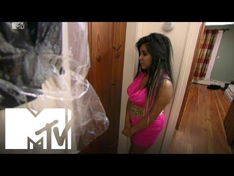 Make me pregnant tube suche videos pic